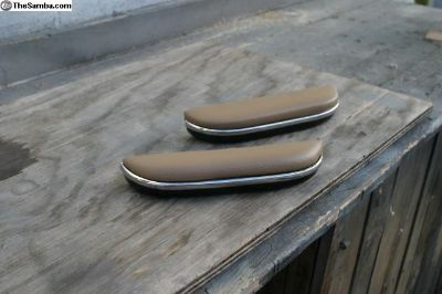 Repreduction Arm rest for Beetle and Bus 56-59
