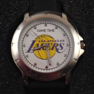 Lakers Watch