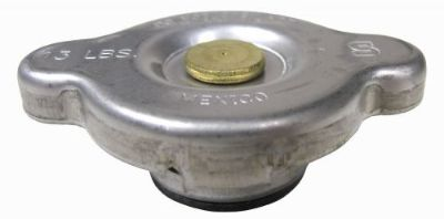 Purchase Radiator Cap-OE Type Radiator/Coolant Recovery Tank Cap STANT 10227 motorcycle in West Palm Beach, Florida, United States, for US $8.60
