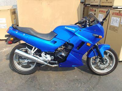 2007 Kawasaki Ninja 250R Sport Motorcycles Meridian, ID