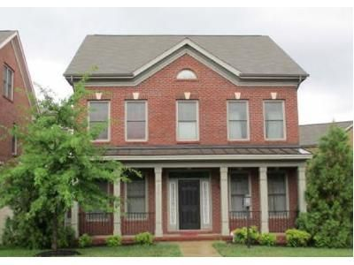 4 Bed 3.5 Bath Foreclosure Property in Washington, DC 20011 - Peabody St NE