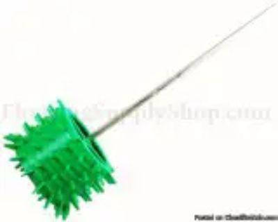 Primo Tools Bucket Brush