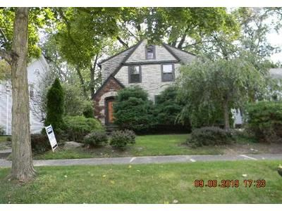 3 Bed 1.1 Bath Foreclosure Property in Fort Wayne, IN 46809 - Opechee Way