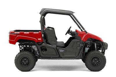 2018 Yamaha Viking EPS Side x Side Utility Vehicles Burleson, TX