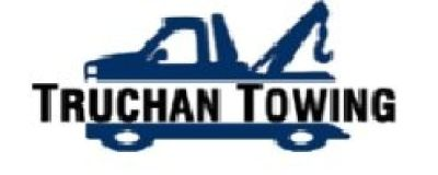 towing service san Francisco CA