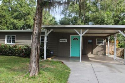 Come see this amazing investment property (SARASOTA, FL)