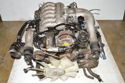 Buy JDM MAZDA COSMO 20B 3 ROTOR ENGINE 20B 3 ROTOR RX7 ENGINE WIRING ECU *Series A* motorcycle in Chantilly, Virginia, United States, for US $5,300.00