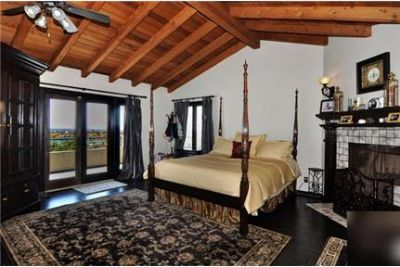 4 bedrooms Apartment - Thinking of remodeling.