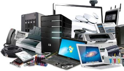 Avail Premium Quality Face-To-Face Computer Repair Services in Atlanta