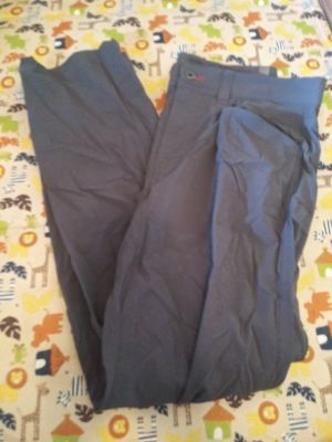 L.L.Bean Pants