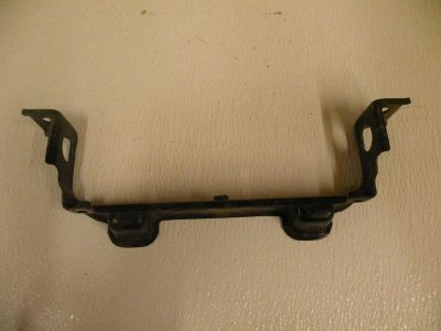 Sell KAWASAKI BRUTE FORCE 750 SEAT BRACKET 4X4 motorcycle in Rector, Arkansas, US, for US $9.95