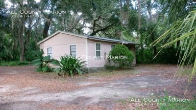 2 bedroom in Micanopy