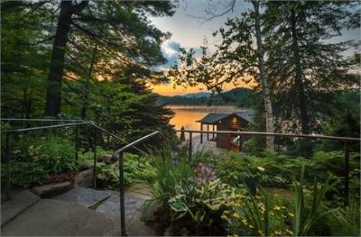 House for Sale in Essex, New York, Ref# 200302313