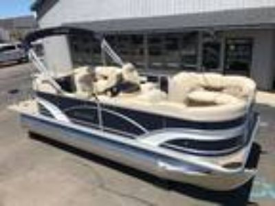 Craigslist - Boats for Sale Classifieds in Middleville