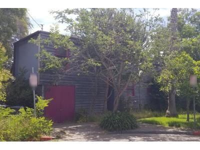 2 Bed 2.0 Bath Preforeclosure Property in Berkeley, CA 94705 - Colby St
