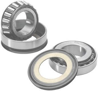 Purchase QuadBoss Lower Steering Stem Bearing and Seal Kit 25-1623 motorcycle in Loudon, Tennessee, US, for US $19.98