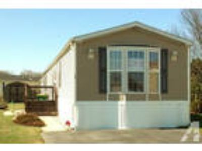 $27900 / 3 BR - 1280ft - Mobile Home - Just Renovated - Financing