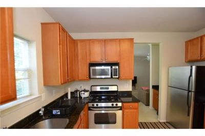 Rarely Available 3 Bedroom Unit in North Reston For Rent