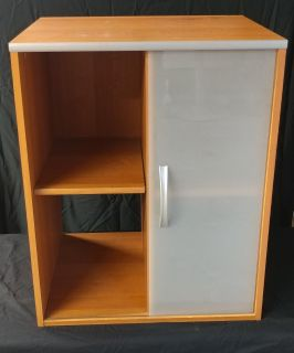 Cabinet/ side table
