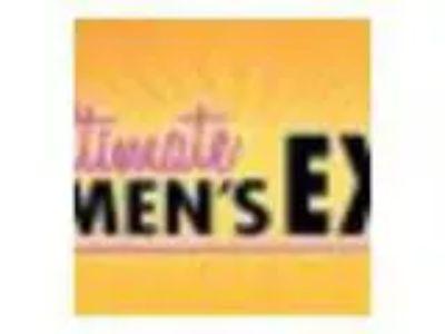 San Antonio Ultimate Women s Expo September -