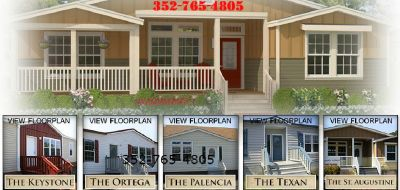 MODULAR HOMES ALL SIZES JACOBSEN HOMES EXCELLENT QUALITY SELECTION AND PRICES