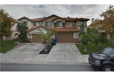 $2000 3 Bed / 2 Bath House in east Chula Vista