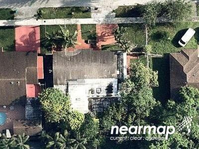 Foreclosure Property in Homestead, FL 33033 - SW 303rd St