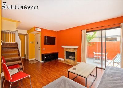 Three Bedroom In Anaheim