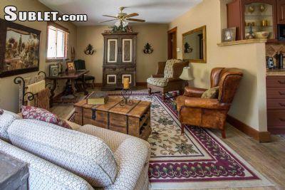 One Bedroom In Silverado
