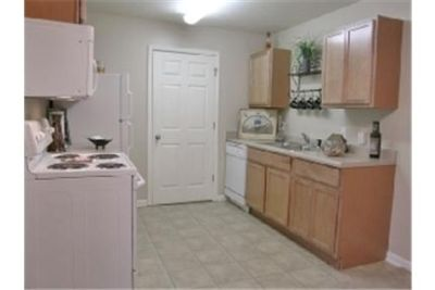 Apartment for rent in Muskegon $835.