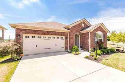 901 Hawkshead Erlanger Two BR, Pristine Patio home in