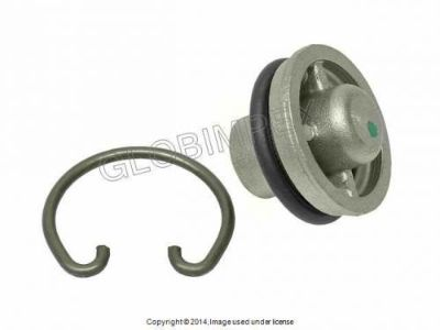 Buy BMW E30 (1986-1993) Oil Filter Housing Plug Kit GENUINE + 1 year Warranty motorcycle in Glendale, California, United States, for US $29.95