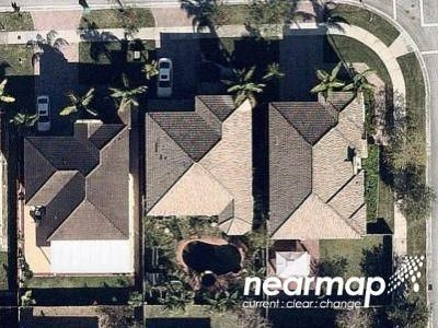 4 Bed 3.0 Bath Preforeclosure Property in Homestead, FL 33032 - SW 235th St
