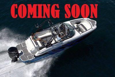 2019 Monterey M65 Bowrider Boats Saint Peters, MO
