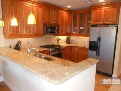 $3500 2 townhouse in Arapahoe County