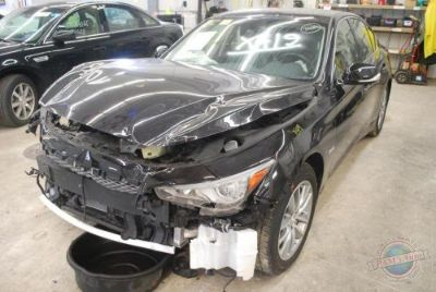 Find STRUT FOR INFINITI Q50 1789630 14 15 ASSY FRONT LIFETIME WARRANTY motorcycle in Saint Cloud, Minnesota, United States, for US $203.99