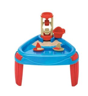 ISO Kids water table