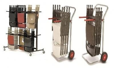 Check Complete Range of Folding Chairs Tables at Larry Hoffman