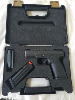 For Sale: CZP10C (New)