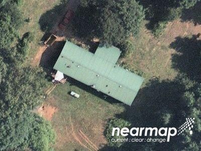 3 Bed 2.0 Bath Preforeclosure Property in Auburn, GA 30011 - Oakdale Dr