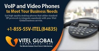VoIP Phone Service Providers in New Jersey, US