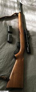 For Sale: Winchester 88, 308