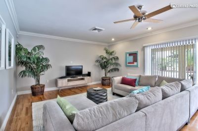 $5700 4 single-family home in Las Vegas