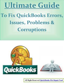QuickBooks Helpline Number  +1-844-722-6675  QuickBooks Support Phone Number