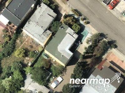 4 Bed 2.0 Bath Preforeclosure Property in Oakland, CA 94605 - Laird Ave