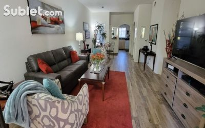$1450 2 apartment in Scottsdale Area