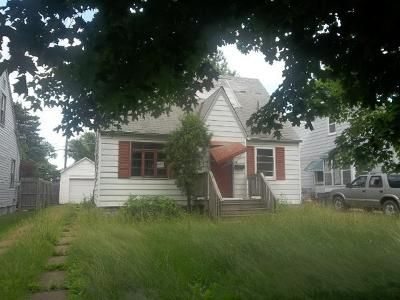 3 Bed 1 Bath Foreclosure Property in Erie, PA 16510 - Eastlawn Pkwy