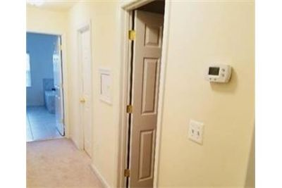Apartment only for $2,500/mo. You Can Stop Looking Now!