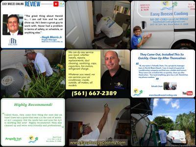 Ac Repair HVAC Repair Air Condition Air Conditioning Ac Service HVAC Service