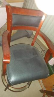 Craigslist Swivel Chairs Furniture For Sale Classifieds